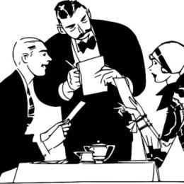 Jak-se-vyhnout-chaosu-v-restauraci
