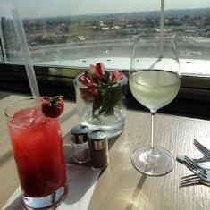 Jak neodradit hosta objednat dalsi napoj