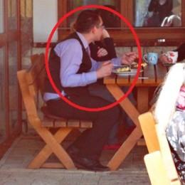 Jaký obsluhující personál je v restauraci nejhorší