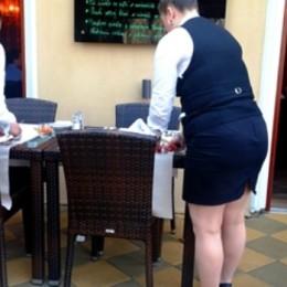 Co dělat, když nemáte v restauraci dostatek personálu