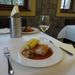 Jak postupovat, když host restaurace není spokojen