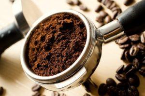 Čerstvě pražená káva pro gastronomii, kavárny, restaurace, na catering.