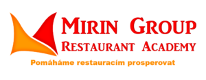 Restaurant Academy