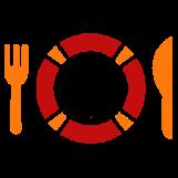 favicon Restaurant Academy