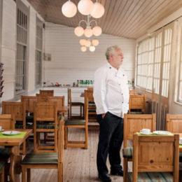 Jak získat finance pro restauraci nebo hotel po koronaviru